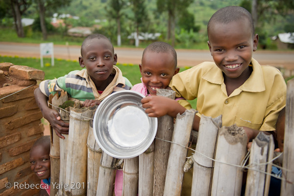 RYALE_UNICEF_60