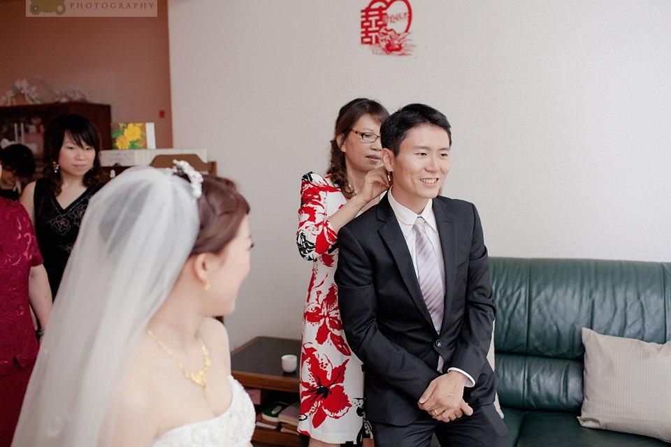 Chieh+Chun-035