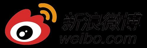 Weibo.com logo
