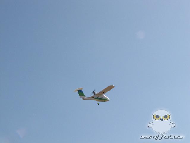 Cobertura do 4° Fly Norte-11 e 12 de Junho de 2011 5829038346_c2dd15dfd1_z