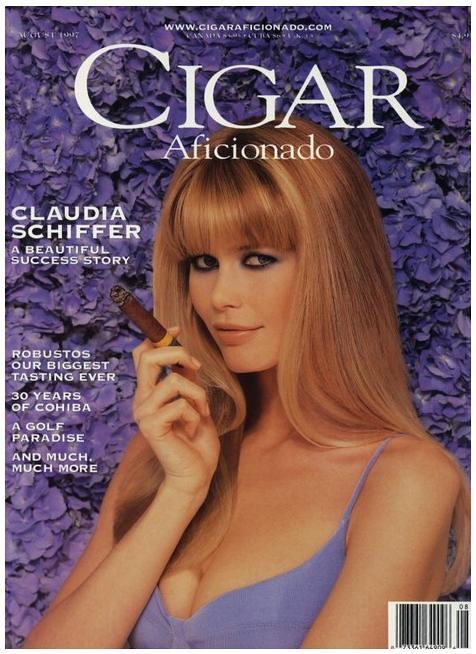 Schiffer, Claudia