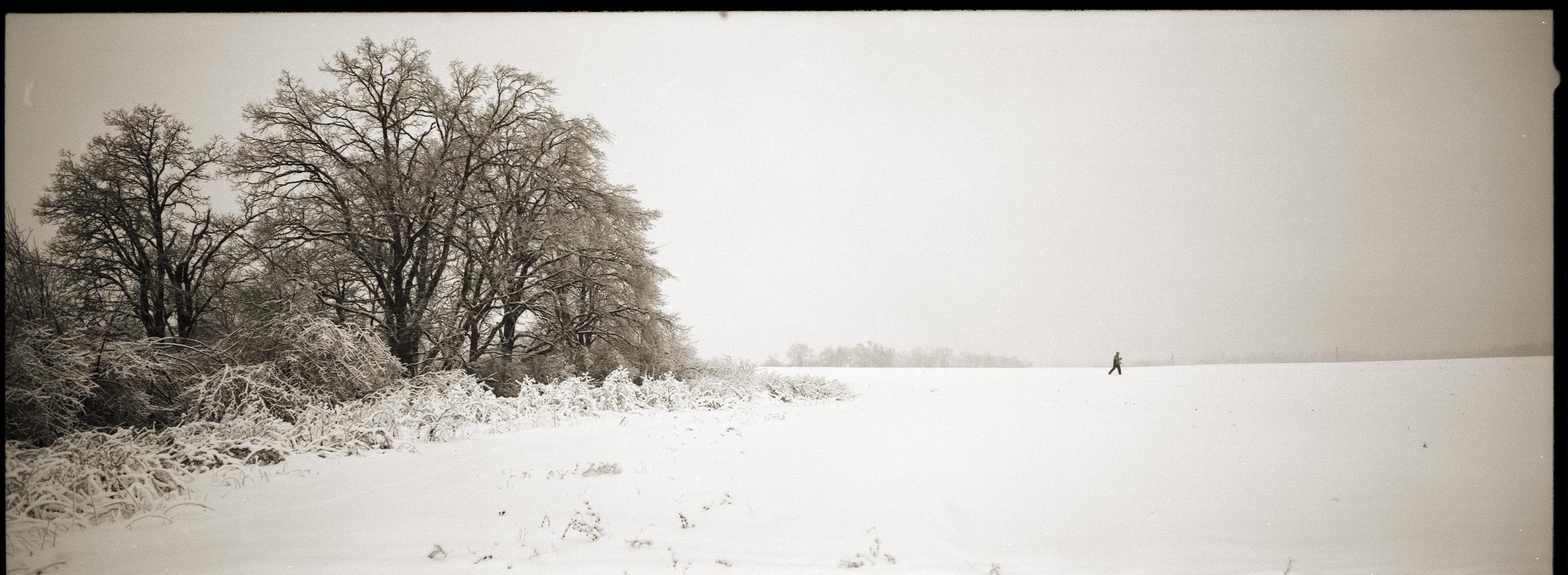 Инструкция к фотоаппарату самсунг fino 40s panorama