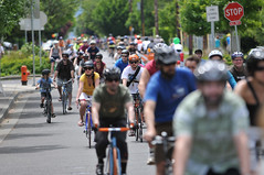Sunday Parkways North 2011-37-36