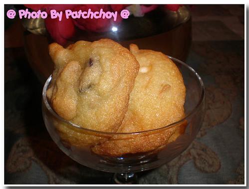 white choc cookie2