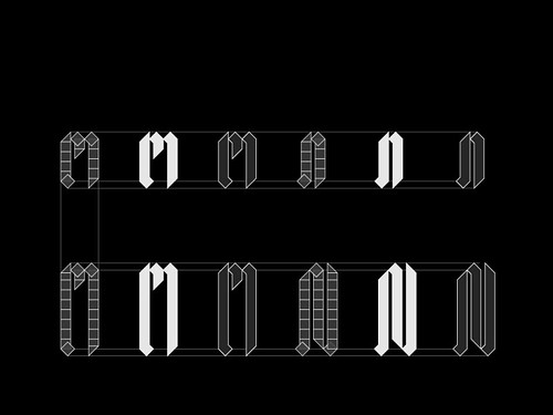 "Gramapoetica V<br /><span style=""font-size:0.8em;"">Gramapoética: tipografía modular, digital typography.<br /><br />Visita la exposición en:<br /><br /><a href=""http://museosvirtuales.azc.uam.mx/emuseo/gramapoetica/gramapoetica.html"">museosvirtuales.azc.uam.mx/emuseo/gramapoetica/gramapoeti...</a><br /><br /><br />Sobre los autores de Gramapoética:<br /><br /><a href=""http://museosvirtuales.azc.uam.mx/estudio-de-arquepoetica/"">museosvirtuales.azc.uam.mx/estudio-de-arquepoetica/</a><br /><br /></span> • <a style=""font-size:0.8em;"" href=""https://www.flickr.com/photos/30735181@N00/2296198463/"" target=""_blank"">View on Flickr</a>"