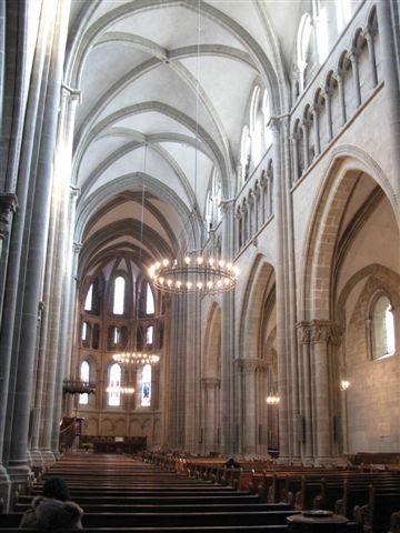 Cathédrale St-Pierre (1)