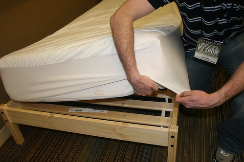 rocky mountain mattress blog » blog archive » how to tell if you