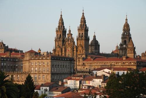 Santiago-Compostela 052