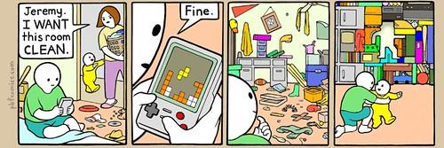 PBF206-Game_Boy