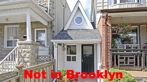 2008_03_Not in Brooklyn Labeled