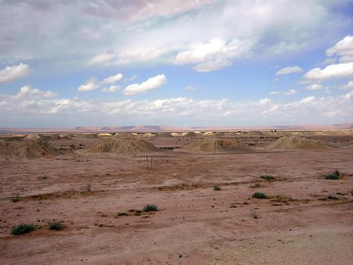 MERZOUGA-SAHARA-2008-8MP 034