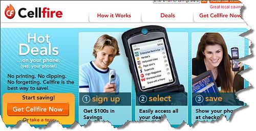 smstextnews screenshot