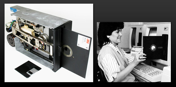 The History of Computer Data Storage, in Pictures - Pingdom