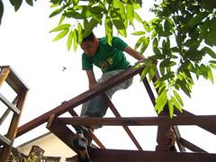 IMG_2196 (iamanarchitect86) Tags: construction jb wakaf wakafconstructionbukitindah