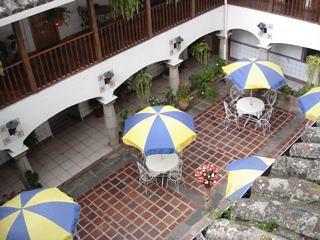 business-risk-courtyard