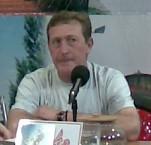Sergio Lurgo