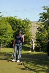 DSC_0978 (rich.reierson@verizon.net) Tags: golf papyrus 2008 isis