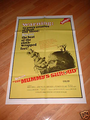 mummyshroud_poster.JPG