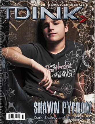shawnpyfrom cover
