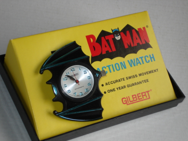 batman_gilbertwatch