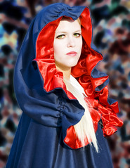 Flower Sarah (Kansas Poetry (Patrick)) Tags: sarah aliceinwonderland pictureperfect mywinners abigfave diamondheart platinumphoto amazingshots diamondclassphotographer charmbeautypeoplesociety portraitaward platinumphotograph theperfectphotographer loversofartypics portraitsshots peopletraditions