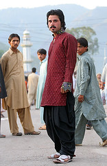 Fashion plate (KamiSyed.) Tags: wedding pakistan boy man men guy kids women dress culture arab desi pakistani punjab cultural punjabi islamabad weddingphotographer rawalpindi urdu taxila weddingphotography woaman studio9 weddingphotographs weddingpix kamisyed kamransafdar