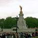 Buckingham Palace_12