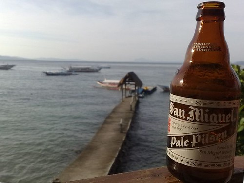 San Miguel Philippines Centennial Edition