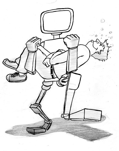 Barbuddyhelperbot