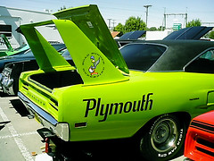 DCFN0015 (fatslick70) Tags: newmexico plymouth dodge mopar carshow moparshow