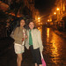 Tin and I at Crisologo