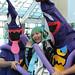 2649421990 debc3e7c59 s Anime Expo 08 Pictures   Days 3 & 4