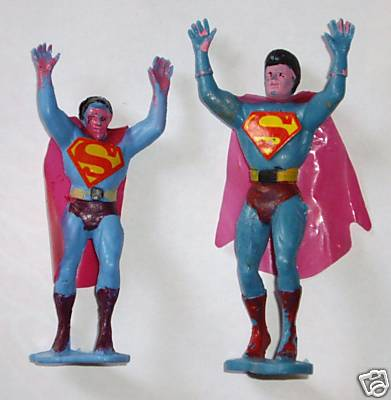 superman_mexicanknockoffs.JPG