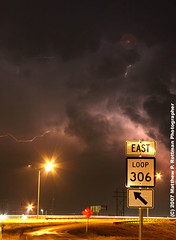 Storm over San Angelo, TX (matthew2000tx) Tags: 20d texas lightning angelo westtexas sanangelo sjt texascanon sanangelotexas tomgreencounty matthew2000tx mt2k photomprcom