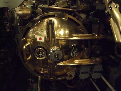 DSCF3983.JPG