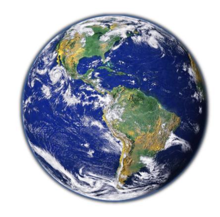 haz click aquí para cambiar el destino de nuestro planeta.
