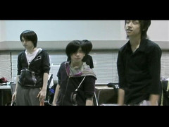 Your Seed PV making (Hey!Say!JUMP br) Tags: jump hey say