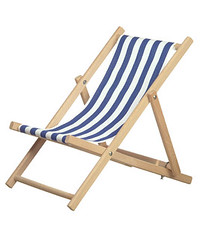deck_chair
