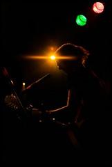 Prima Nocta - III (Rhyt) Tags: music concert medieval celtic canon50mmf18 concertphotography ghent gent korenmarkt primanocta obliquemind obliquamente gentsefeesten2008 yiiihamyown400d