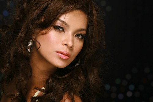 Angel Locsin FH Team Angel Tayo Tags angellocsin