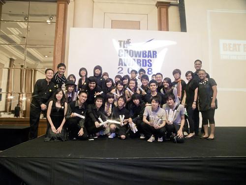 Group Photo 02