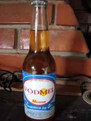 Penedo (Renata F. Oliveira) Tags: house brasil riodejaneiro casa bottle drink mel honey alcohol garrafa bebida cachaça penedo álcool
