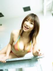 相澤仁美 画像80