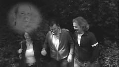 Staya Erusa, Ronald Jan Heijn