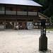 槍ヶ岳:yariho004