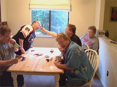poker_time