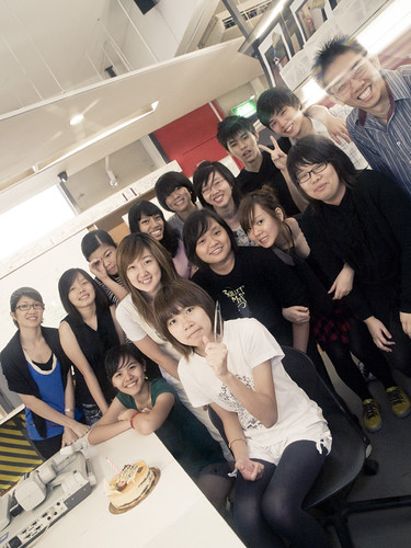 Group Shot 01