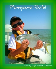 South Mississippi Fishing - Ethan Wood Proudly Poses With A Fine Florida Pompano Caught At Ship Island - Photo By Capt. Robert L. Brodie (teambrodiecharters) Tags: boy fish beautiful happy kid exotic biloxi pompano shallowwater shipisland biloxims charterboat exoticfish guideservice bottomfishing fishingboy charterfishing mississippisound skinnywater beautifulfish floridapompano islandfishing teambrodiecharters lighttacklefishing youngangler happyangler boywithfish ethanwood