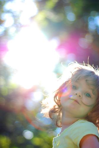 sunshine 056