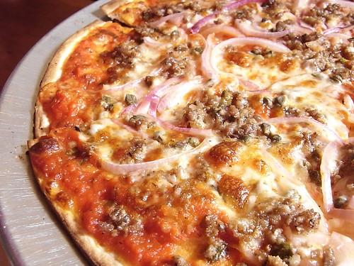 08-12 Gruppo Thin Crust Pizza